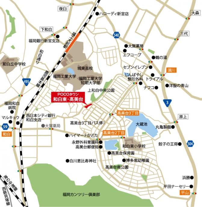 takamidai-map.png
